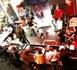 La plus belle Boutique de Handball de France pour Chambery Savoie Handball