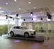 Lancement Audi Q3 !