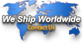 http://www.intellistage.fr