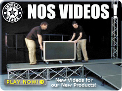http://www.wmaker.net/roadskinz/videos/recent/?p=1