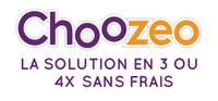 http://www.youtube.com/results?search_query=intellistage&oq=intellistage&gs_l=youtube.3..0i19.1274.3159.0.3445.12.12.0.0.0.0.253.1527.4j5j2.11.0...0.0...1ac.1.6B5SPd4-Oxk