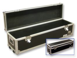 Flight Case RRSTW