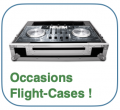 OCCASION FLIGHT-CASE